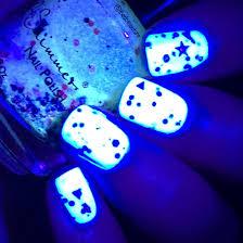 favourite halloween nail polishes u2013 thedotcouture