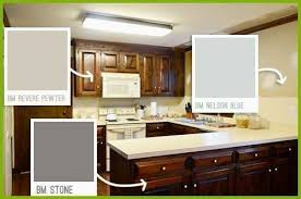 painting dark cabinets white best of painting kitchen cabinets white young house love kitchen