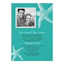 post wedding reception invitation wording post wedding party invitations reduxsquad