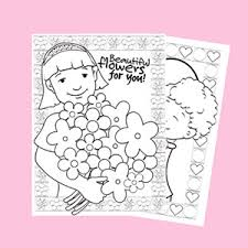 s day cards for school s day gifts kids can make free printable free printable