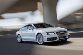 audi s7 2014 review 2014 audi s7 review top speed
