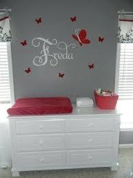décoration murale chambre bébé deco murale chambre garcon deco murale chambre bebe fille deco