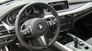bmw x5 dashboard 2014 bmw x5 xdrive50i defies the laws of physics review the