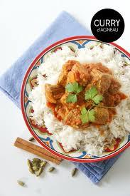 agneau korma cuisine indienne curry d agneau korma korma agneau et cuisine indienne