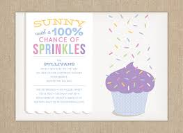 what is a sprinkle shower items similar to baby shower invitation sprinkle shower