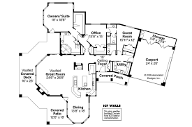 Florida Home Designs 100 Home Design 15 30 24 X 30 House Plans Single Story Home