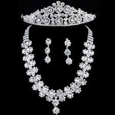 bridal jewelry bridal jewelry bridal jewelry sets bridal jewelry etsy