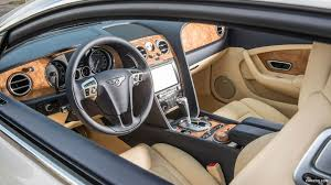 onyx bentley interior 2013 bentley continental gt speed interior hd wallpaper 73