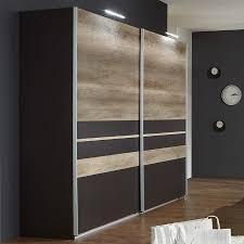 armoire de chambre pas cher armoire chambre coulissante pas cher my