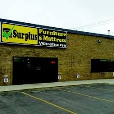 surplus furniture u0026 mattress warehouse furniture stores 90