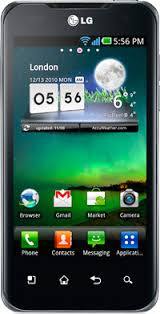 LG P990 Optimus 2X,LG P990,Optimus 2X,caracteristiques,LG P990 Specifications,fiche technique,LG P990 Optimus 2X prix,LG P990 Optimus 2X tests,LG P990 Optimus 2X accessoires,LG P990 Optimus 2X telecharger,LG P990 Optimus 2X applications,LG P990 Optimus 2X software,LG P990 Optimus 2X Logiciels,LG P990 Optimus 2X camera,LG P990 Optimus 2X games,LG P990 Optimus 2X themes,LG P990 Optimus 2X ringtones,LG P990 Optimus 2X music,picture,Google Mobile apps,android,android market,