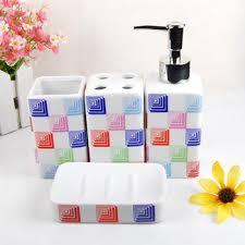bathroom accessories colours home design ideas