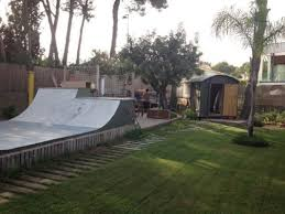 Backyard Skate Bowl Skate Bowl U2013 Skate Ramps By Jim Bell U2013 Jim Bell Skateboard Ramps