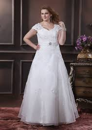 cheap plus size wedding dresses with sleeves plus size wedding dresses with sleeves or jackets tips in