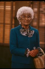 estelle getty images the golden girls hd wallpaper and background