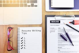 Name Your Resume 7 Tips That Could Make Or Break Your Resume U2014 Womenbacktowork