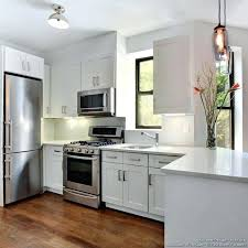 Degreaser For Wood Kitchen Cabinets Best Kitchen Degreaser Kitchen Cabinet Wood Kitchen Cabinets