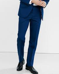 What Color Matches With Pink And Blue Men U0027s Suits Shop Suits For Men