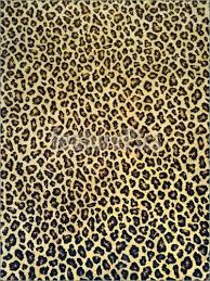 leopard fabric classic leopard fabric picture