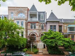 Townhouse Or House Washington Homes For Rentals The Washington Post