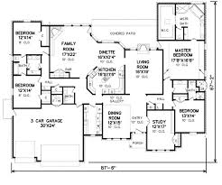 house site plan popular design a floor plan for a house 2 bedroom floor plans 2d