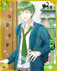 shota games kitagawa shota sr11 boyfriend kari wiki fandom powered by wikia