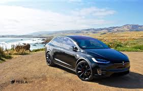 suv tesla musk says tesla model y compact suv can see demand of 1m units per
