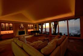 29798 highway 1 carmel ca monterey peninsula living you enter the home now the floor to ceiling windows are framing beautiful scenes of the incredible wildcat cove below a voice inside whispers