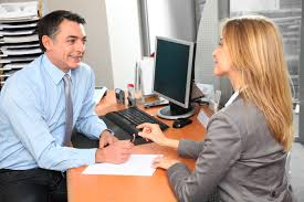 entry level sales resume how to write your entry level sales resume resume tips livecareer