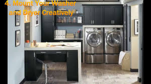 10 laundry room ideas that organize add value and upgrade your