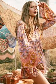 bohemian fashion best 25 bohemian fashion ideas on hippie style summer