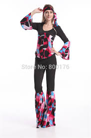 Halloween Disco Costumes Compare Prices Girls 70s Costumes Shopping Buy
