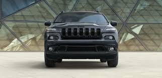 jeep grand cherokee altitude jeep altitude best car reviews www otodrive write for us