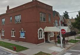 funeral homes in chicago funeral homes in side chicago il funeral zone