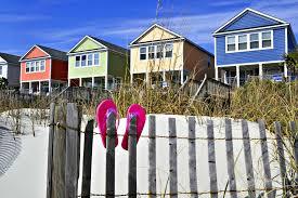 beachguide com beach vacation planning along the florida and