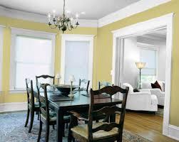 58 best paint life images on pinterest colors bedroom colors