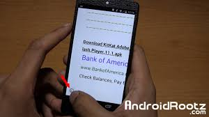 adobe flash player 11 1 for android how to install flash player on any android kitkat device