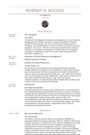 Business Consultant Resume Example by Hr Consultant Resume Samples Visualcv Resume Samples Database