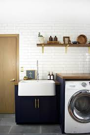 Ikea Cabinets Laundry Room by Large Laundry Room Sink The Best Quality Home Design