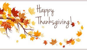 happy thanksgiving 2017 images pictures photos hd wallpapers clipart