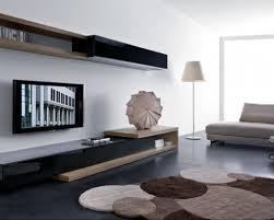 Houzz Modern Living Rooms Modern Living Room Design Modern Living Room Design Ideas Remodels