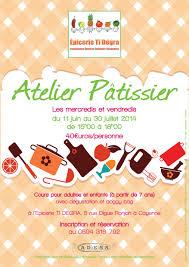 affiche atelier cuisine chambre affiche cuisine affiche cuisine affiche maternelle slipkono