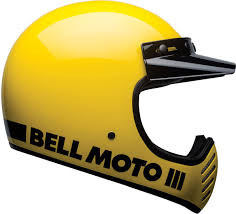 bell helmets motocross 100 authentic bell helmets motocross clearance outlet online