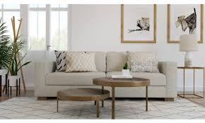 What Is A Modular Sofa Modern Furniture Stem