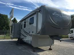 Big Country 5th Wheel Floor Plans Cottondale Alabama Denali Dutchmen Hideout Hornet Fifth