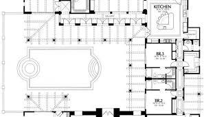 adobe floor plans tiny adobe casita tiny house design small adobe house floor plans