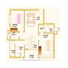 2bhk house design plans excellent 2 bhk home plan layout gallery ideas house design