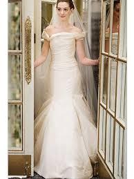 wedding dress search wars wedding dress search wedding dresses