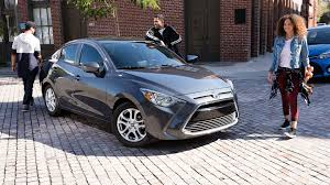 toyota my toyota new toyota yais ia lease and finance offers east stroudsburg pa