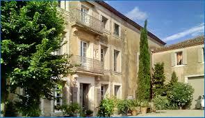chambre d hotes perpignan luxe chambre d hotes perpignan galerie de chambre décoration 19382